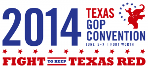 GOP-2014_Convention